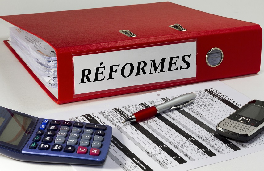 L'Assemblée nationale adopte avec la majorité un nouveau dispositif d'aide fiscale à l'amélioration de l'habitat ancien dans les centres dégradés
