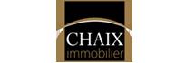 Blog de l'Agence Chaix Immobilier à Aubagne