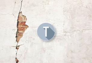 Transaction : Vice caché et RCP de l'agent immobilier (limites de la responsabilité de l'intermédiaire)