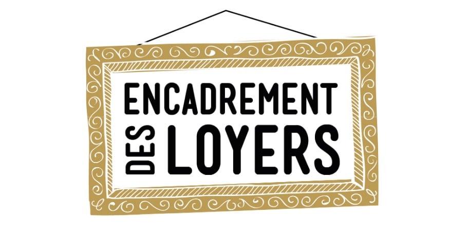 L'encadrement des loyers à la relocation reconduit en zone tendue et DES CONDITIONS DE REEVALUATION SOUMISES A  CLASSEMENT EN DPE FAVORABLE