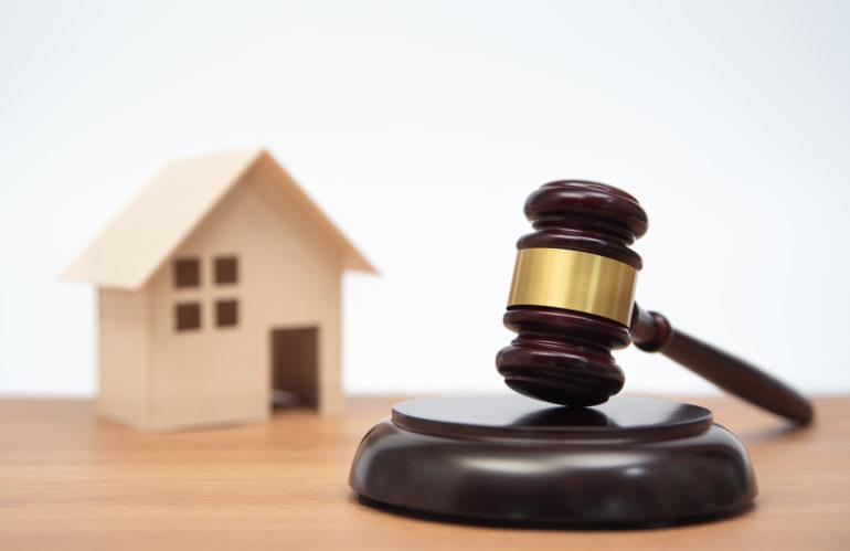 Professionnels soumis à la loi HOGUET : OBLIGATION DE SIGNALEMENT EN MATIERE D'HABITAT INDIGNE