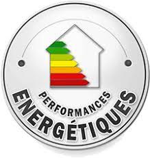 Evolution des loyers en zone «tendue» prise en compte d'un critère de performance énergétique pour l'augmentation des loyers