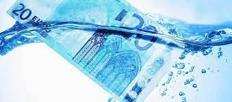 Loi Warsmann : une protection financière contre les fuites d'eau