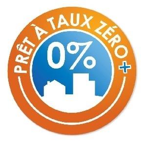 Nouveau Prêt à Taux Zéro, un vrai « Plus »  !