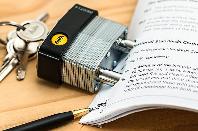 Bail commercial : Stricte procédure de révision judiciaire du loyer