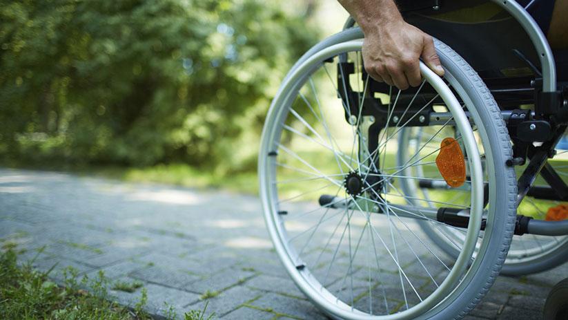 Bail d'habitation : Travaux d'accessibilité aux frais du locataire
