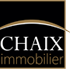 CHAIX IMMOBILIER GESTION