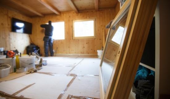 Le crédit d'impôt transition énergétique (CITE) prolongé en 2019 : découvrez comment déduire de vos impôts les travaux de rénovation de votre logement !