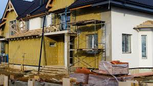 L'éco-prêt à taux zéro (éco-PTZ) facilite la rénovation énergétique des logements