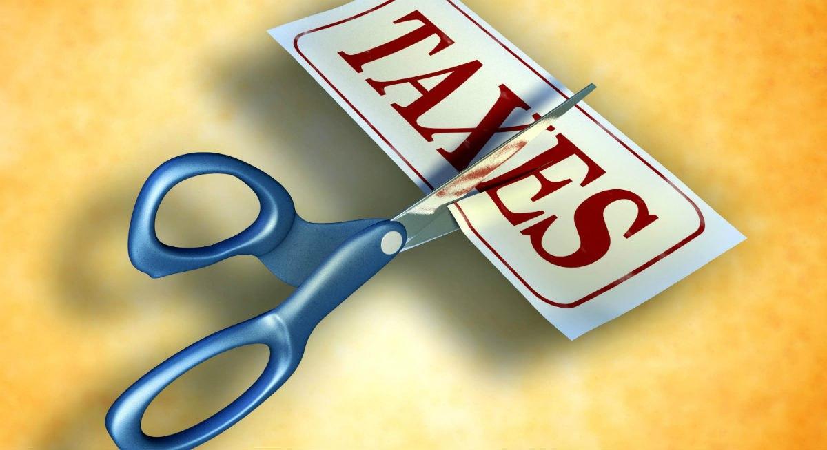 Taxe d'habitation : faites des économies sans attendre sa suppression
