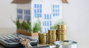 Résidence principale qui devient louée : peut-on déduire les intérêts du prêt ?